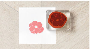 Stampin Up Stempel