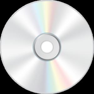 Pillowbox basteln mit CD