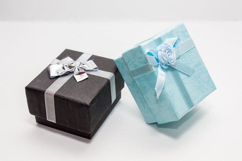 Kleine Schachteln 12 Tolle Ideen Zum Kaufen Oder Selber